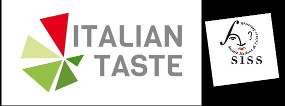Italian Taste Project - Repository